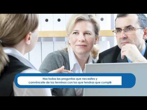 Видео Prestamos personales banco hsbc costa rica