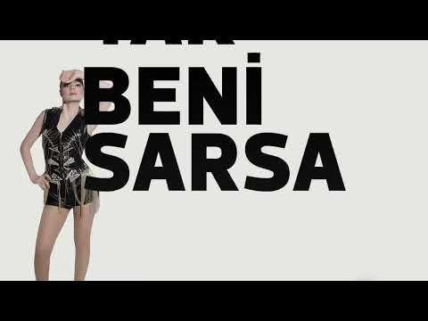 Gamze - Duruldum (Soner Karaca Remix)