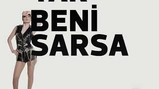 Gamze Okten - Duruldum  Soner Karaca Remix  Resimi