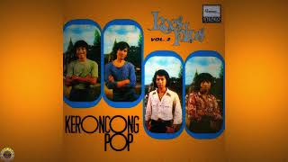 Download Koes Plus Keroncong Pop Vol 2 Renew from Original Vinyl