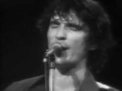 Rick Danko This Wheel's On Fire (incomplete)
