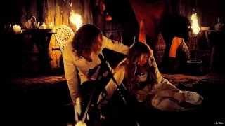 The Originals ● Klaus & Rebekah ● I always loved you...