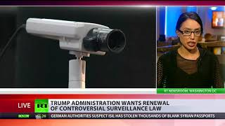 2017-09-12-20-41.Security-vs-civil-liberties-Trump-wants-Congress-to-reauthorize-surveillance-law