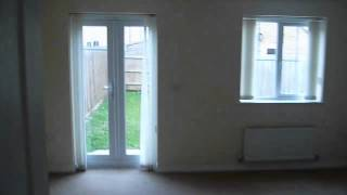 3 Bedroom House in Wellbrook Way, Girton, Cambridge