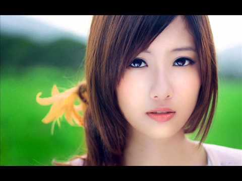 Bridget asian pop song exremly sexy