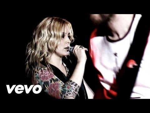 Anouk - The Dark (Live)