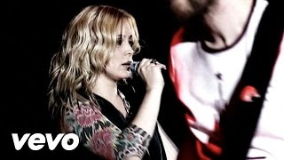 Anouk - The Dark (Live)