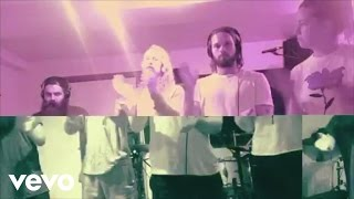 Music video by Clean Cut Kid performing We Used To Be In Love. (C) ...