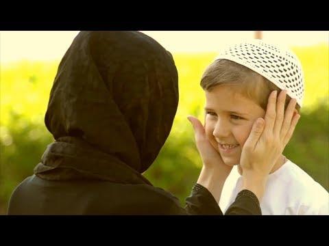 Pen Quran Reader