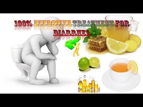 remedios-naturales-100%-efectivo-e-instantáneo-para-la-diarrea/treatment-100%-effective-for-diarrhea
