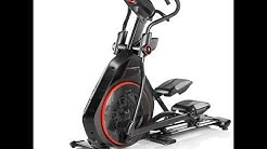 Bowflex BXE 116 Elliptical Trainer Review - A Good Buy For You?