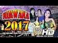 Cover - Egois - Vika - NIRWANA 2017