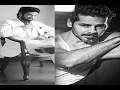 In Graphics: Bollywood's hottest men reveal their fitness mantra WELLNESS