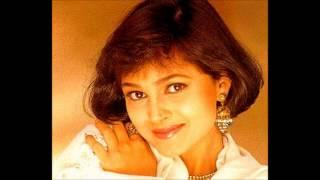 Aayi Teri Yaad - Alisha Chinai