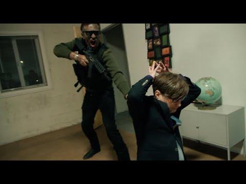 "The Warlocks - ""Dear Son"" (Official Music Video)"