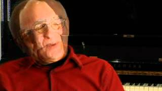 Music Educator Profile: Ethnomusicologist Anthony Seeger of University of California, Los Angeles