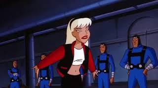 Kara Zor-El becomes Supergirl