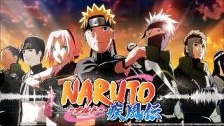 Nightcore Naruto opening 18