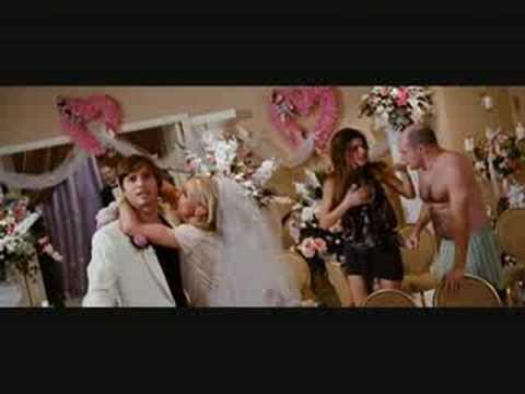 Ashtons drunk vegas wedding
