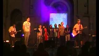 Download Here I am to worship 70 volte 7.wmv MP3 song and Music Video