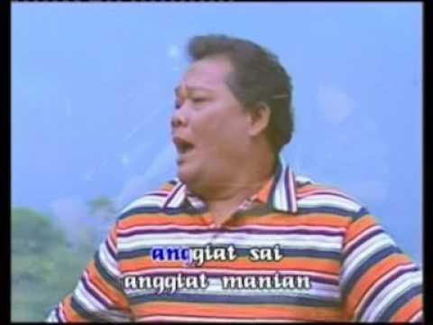 Raja Andung   Jhonny Manurung & Bunthora Situmorang -  Atik