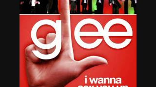 Glee - I Wanna Sex You Up (HQ Full Song)