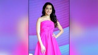 "Shraddha Kapoor to judge singing reality show ""Raw Star"" | Filmibeat"