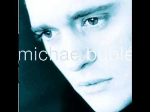 Michael Bublé - Crazy Little Thing Called Love