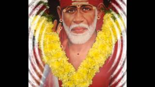 Shirdi Sai Baba Tamil Song (Engga Pavanggal)