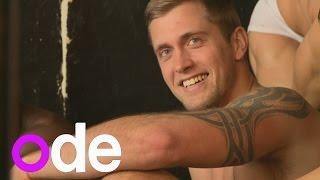 Dan Osborne wants his baby girl on TOWIE