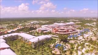 Dominican Republic Punta Cana 2018