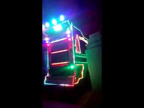 Chirag DJ Sound, Sikar || DJ Dance Video || Shekhawati's Top DJ