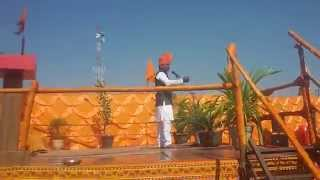 Shreepradsad great speech on Shivaji maharaj as like nitin bangude patil