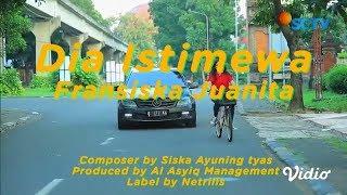 Download Lagu Video Lirik Dia Istimewa  (Fransiska Juanita) |  Ost. Magic Tumbler #KOMPILATOP mp3