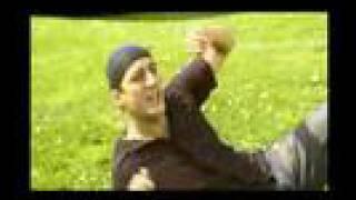 Kasba - Yama Bomba (video)