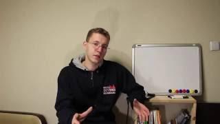 Сколько можно заработать на блоге в интернете?