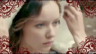 Мушкетеры - Король Луи и королева Анна