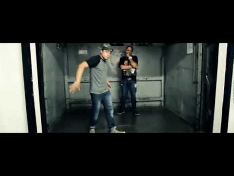 Sayder Feat. DJ