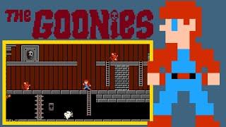The Goonies (FC)