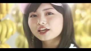 Berryz Koubou-Yuke Yuke Monkey Dance(須藤茉麻ver.) Lyrics: Tikitiki...
