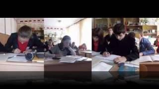 Уроки математики    Суховерхова Л П