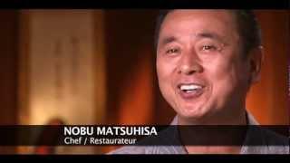 Best Sushi Chef (Itamae)