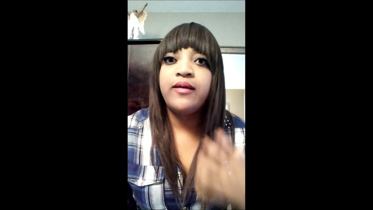 Indio Virgin Remy Review Youtube