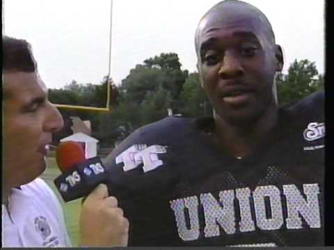 1994 Snapple Bowl Middlesex vs Union 001