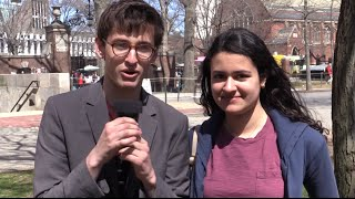 Harvard Class of 2020: Applications, Admissions, and Alcohol thumbnail
