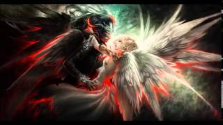 Dance Devil !!!
