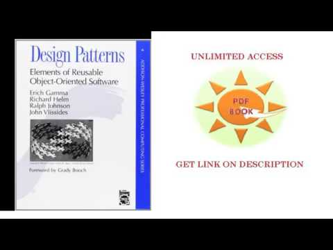 Solid Design Patterns Youtube