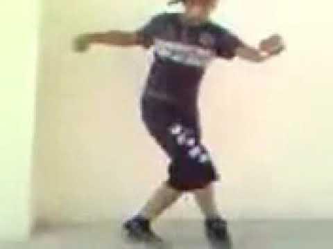 رقص ريقى ليبي ابدااااااااع thumbnail