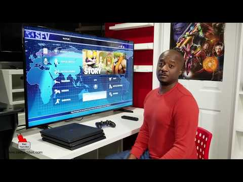 samsung-uhd-4k-smart-tv-review-(nu6900-series)