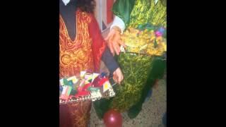 مهرجان دول الخليج في إبتدائية سبأ بنت سفيان